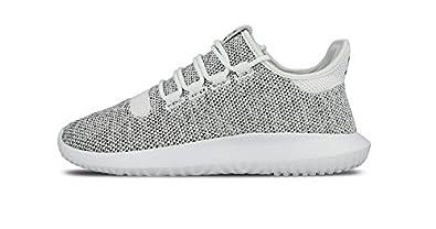 adidas スニーカー tubular