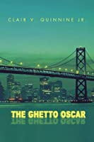 The Ghetto Oscar
