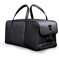 Korin Design FlexPack Go - Functional Anti-Thief Duffle