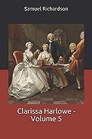 Clarissa Harlowe - Volume 5