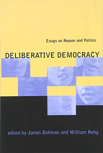 the american democracy essay This essay american democracy and other 64,000+ term papers, college essay examples and free essays are available now on reviewessayscom the paper in which i chose to write about is american democracy when the thirteen british colonies in north america declared their.