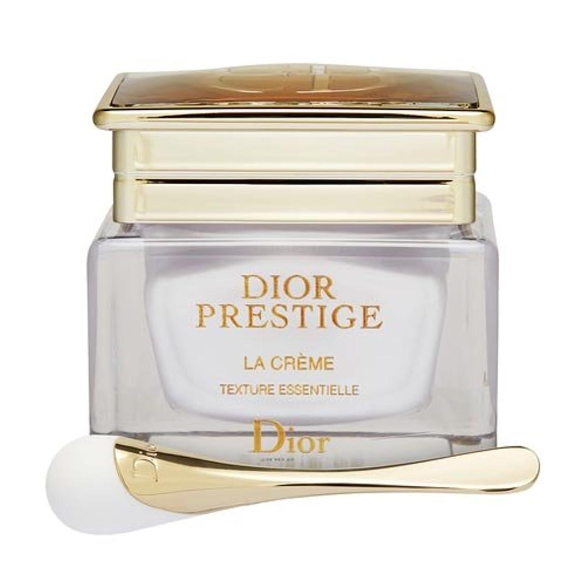 終わった家具本物のディオール(Dior) プレステージ ラ クレーム 50ml[並行輸入品]