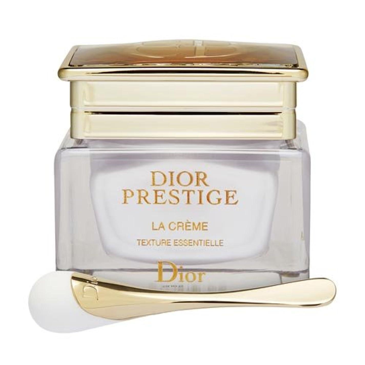 ラボパイント追跡ディオール(Dior) プレステージ ラ クレーム 50ml [並行輸入品]