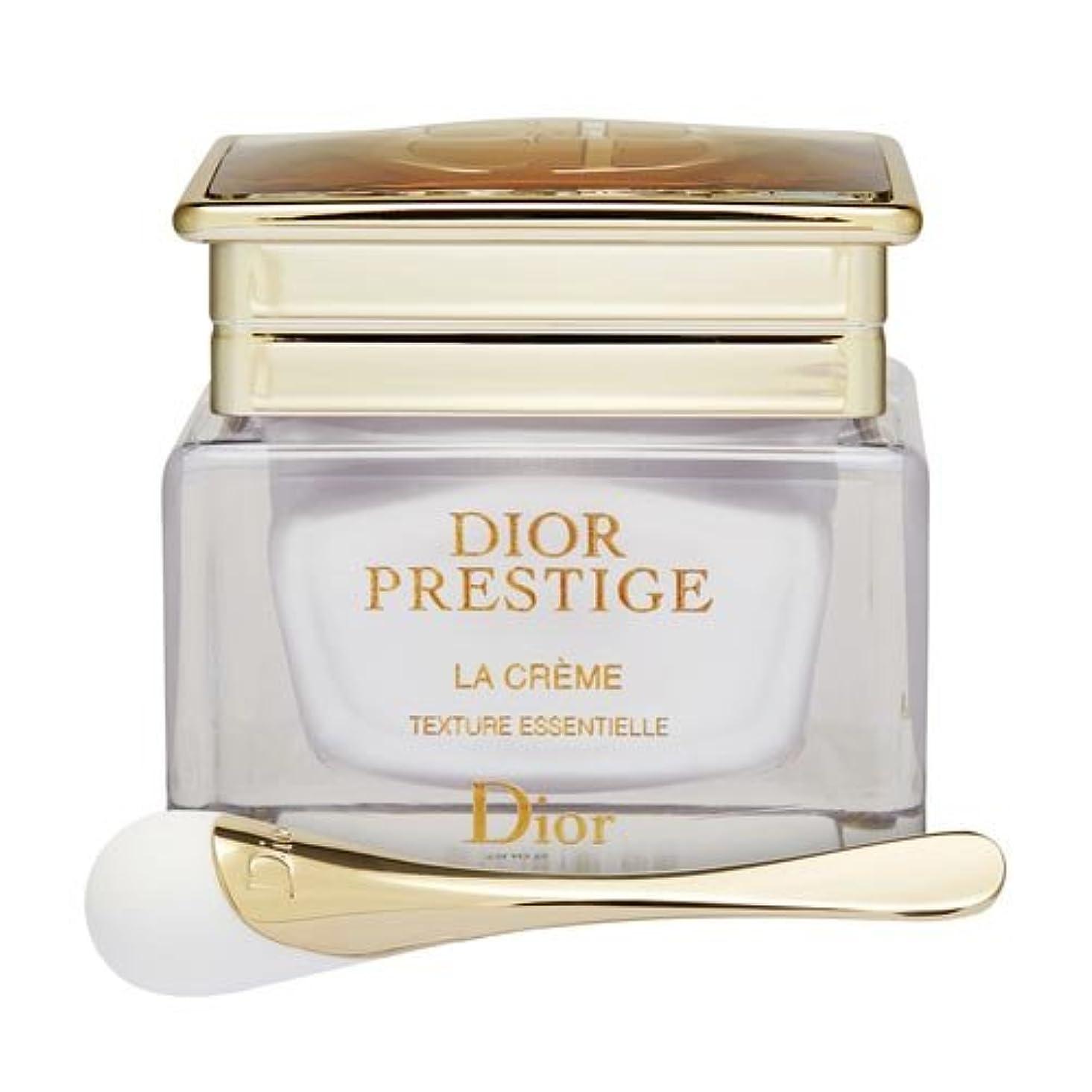 同一のやろう加速度ディオール(Dior) プレステージ ラ クレーム 50ml[並行輸入品]