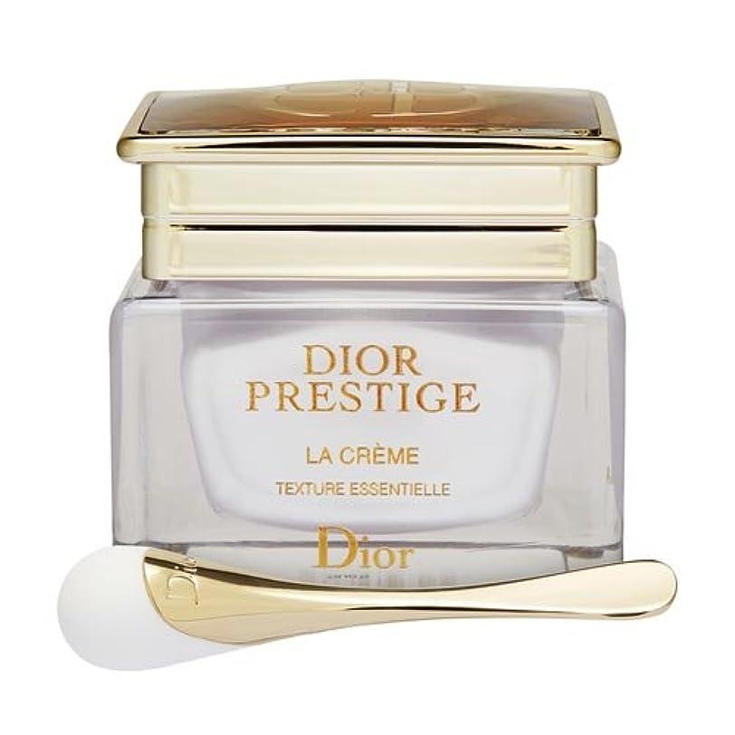 可愛いファッション倉庫ディオール(Dior) プレステージ ラ クレーム 50ml[並行輸入品]