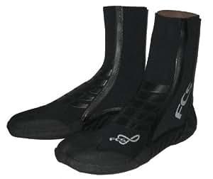 【冬用サーフブーツ】FCS STW2 WINTER BOOT 3mm 25 防寒ブーツ