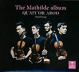 Mathilde Album -Digi-