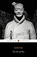 The Art of War: The Essential Translation of the Classic Book of Life (Penguin Classics) by Sun-tzu(2009-04-28)