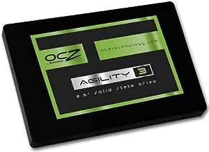 """Agility 3 90GB 2.5"""" SATA SSD"""