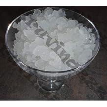 ComStore(TM) Water Kefir Grains (Tibicos), Organic, dehydrated 15g, KEFIR DE AGUA