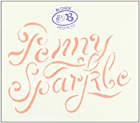 Penny Sparkle by Blonde Redhead (2010-09-14)