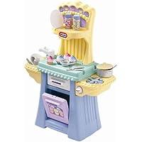 Little Tikes Cupcake Kitchen