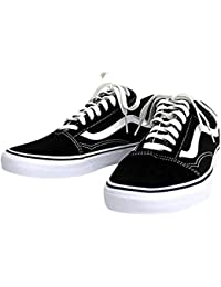 VANS(バンズ) VANS OLD SKOOL VN-0D3HY28 glorious japan [並行輸入品]