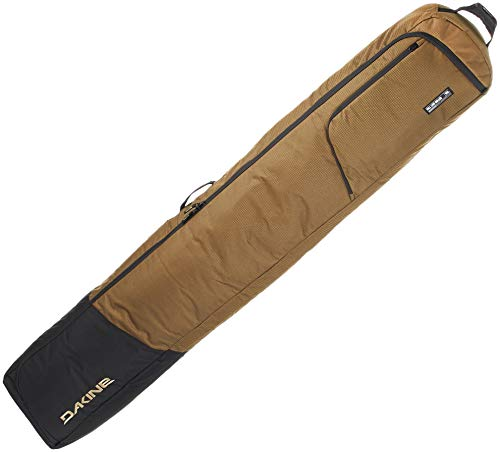 [ダカイン]スキーケース 190cm (キャリーローラー タイプ) [ AI237-155 / FALL LINE SKI ROLLER BAG ] 2本 キャスター スキー バッグ