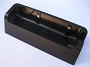 【docomo純正商品】SH-08B卓上ホルダー(SH32)(ASH39357)