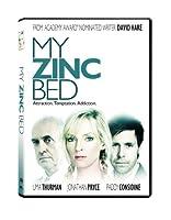 My Zinc Bed [DVD] [Import]
