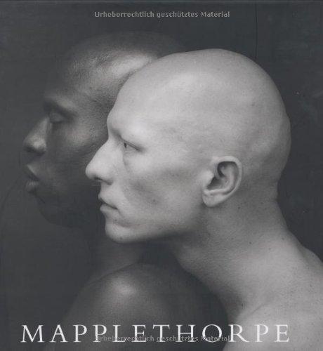 Mapplethorpe -