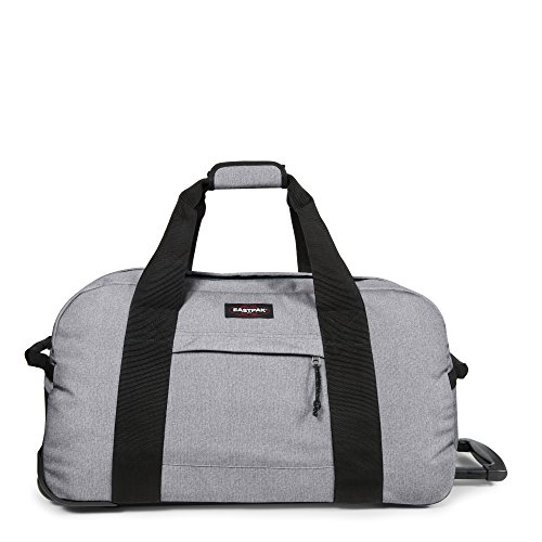 Eastpak Valise CONTAINER, 77 Litres, sunday grey