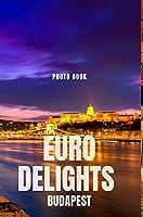 Euro Delights