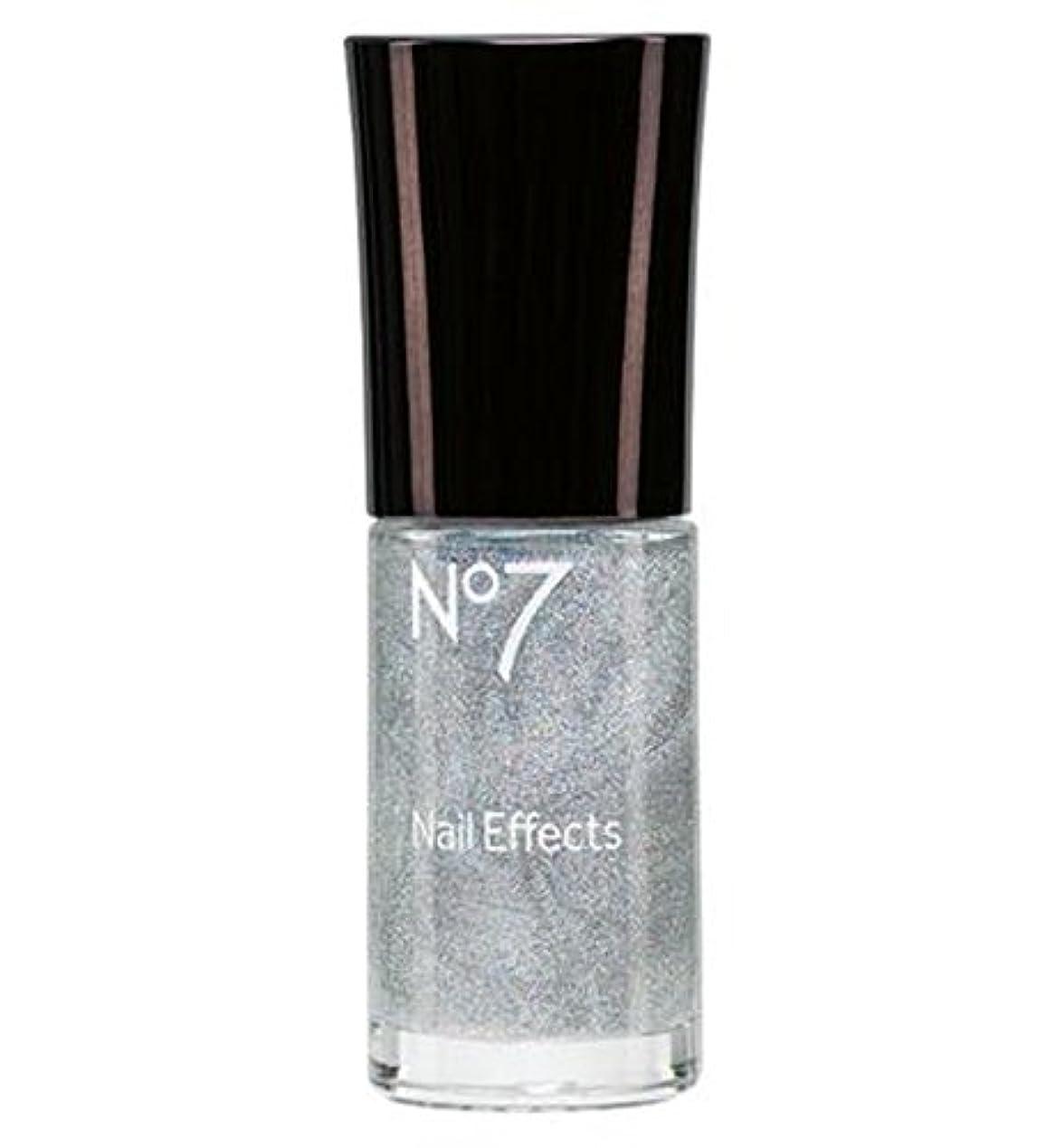 主観的ナインへ売り手[No7] No7のダンスシューズはEffects-ダンスシューズを爪 - No7 Dancing Shoes Nail Effects- Dancing Shoes [並行輸入品]