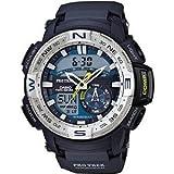 腕時計 カシオ CASIO PROTREK PRG-280-2JF men's【並行輸入品】
