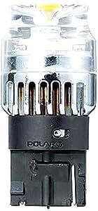 POLARG (ポラーグ) LEDテール&ストップランプ 20RVS レッド (1個1セット) [品番] P2867R