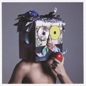 SINGLES  04-12 (初回生産限定) (ALBUM+DVD)