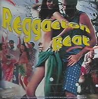 Reggaeton Beat 1