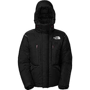 (ザ・ノース・フェイス) The North Face Himalayan Down Parka メンズ ジャケットTnf Black [並行輸入品]