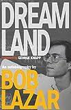 Dreamland: An Autobiography 画像