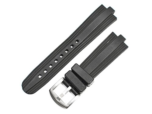 save off a1777 57299 ブルガリ アルミニウム - 腕時計・アクセサリーの通販・価格比較 ...