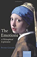 The Emotions: A Philosophical Exploration