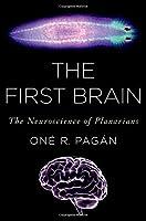 The First Brain: The Neuroscience of Planarians【洋書】 [並行輸入品]