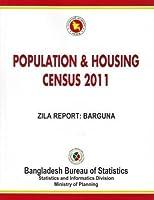 Bangladesh Population and Housing Census 2011, Zila Report: Barguna