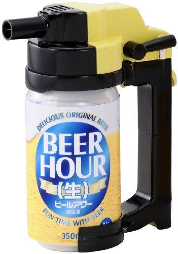ビールアワー 辛口ブラック 1個