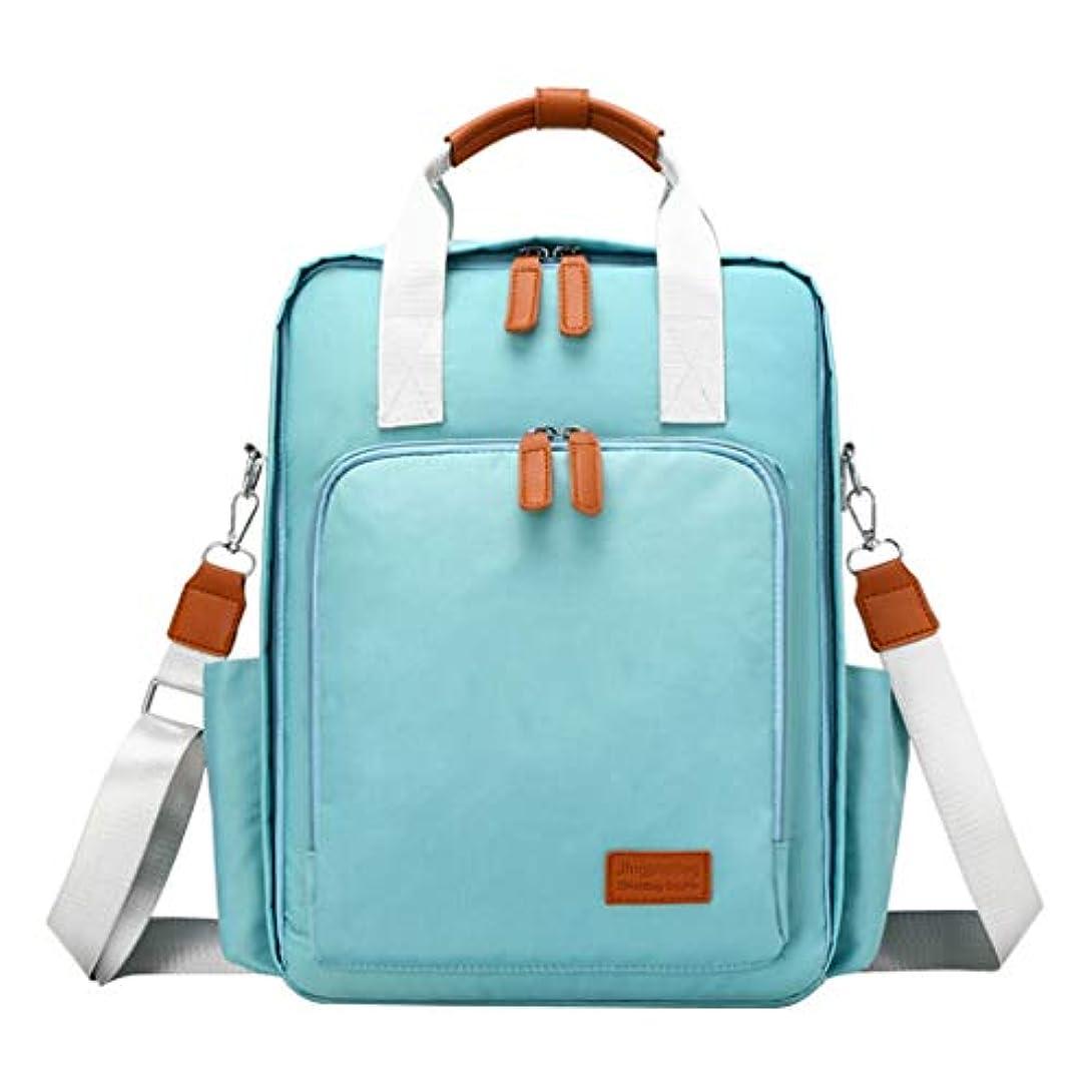 簡単な暴徒家主軽量シンプルなバックパックレディース リュック防水 撥水耐衝撃 おしゃれ大学生 人気 高校生 通学通勤 学生用 旅行 リュック大容量 ラップトップ バックパックレザーバッグ