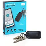Safedome Key Finder Bluetooth Tracker