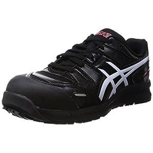 [アシックスワーキング] 安全靴 作業靴 ウィ...の関連商品1