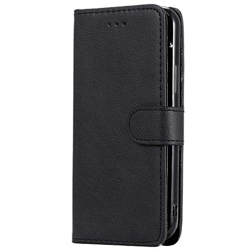 代表団写真のマーキーPUレザー ケース 手帳型ケース 対応 サムスン ギャラクシー Samsung Galaxy S20 本革 カバー収納 手帳型 財布