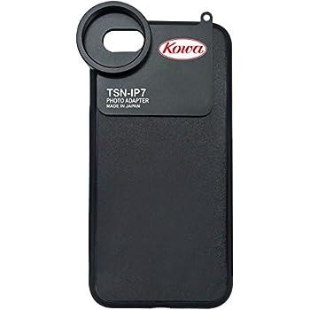 Kowa iPhone7用フォトアダプター TSN-IP7