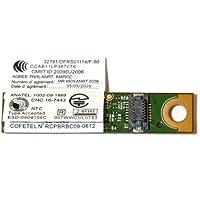 IBM Lenovo Thinkpad Bluetooth ドーター・カード(BDC-4.0)60Y3303/60Y3305