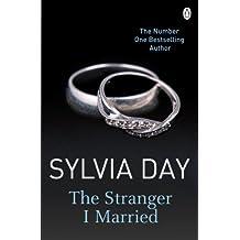 The Stranger I Married (Historical Romance Book 2)