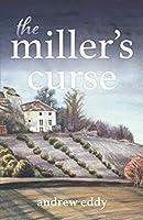 The Miller's Curse
