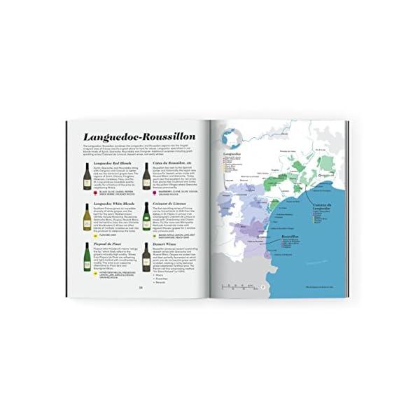 Wine Folly: Magnum Edit...の紹介画像4