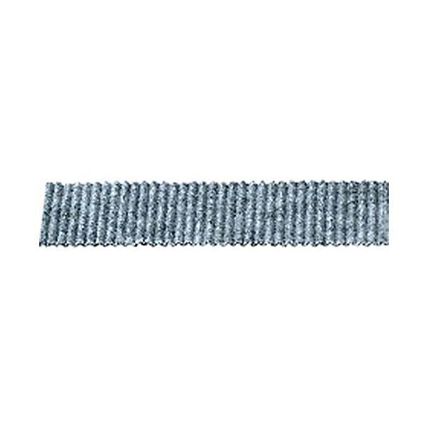 三菱重工 交換用フィルター 備長炭フィルター 1...の商品画像