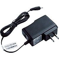 ジーベック 空調服 AC充電アダプターLIAC-999-888 LIAC-999-888