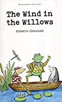 The Wind in the Willows (Wordsworth Collection)
