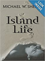 Island Life: Or, The Phenomena and Causes of Insular Faunas and Floras