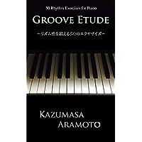 Groove Etude