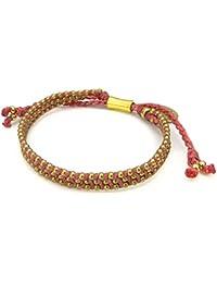 (ワカミ)wakamiKiss Bracelet(ブレスレット)